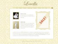 Bridesmaids, Our Brides, Sale, Enzoani