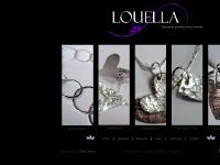 Louella Jewellery