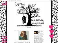 louellatrindade.blogspot.com 19:56, 0 comentários, Links para esta postagem