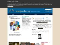 louisjacobs.org