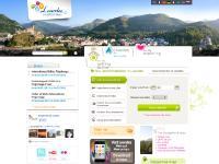 lourdes-infotourisme.com lourdes, tourisme, séjour