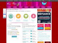 love-meter.net Love Calculator, love poems, love lyrics