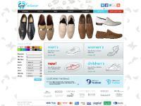 Leather Shoes|Mens Leather Shoes|Leather Baby Shoes