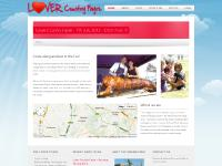 Lover Country Fayre - Saturday 7th July