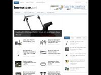 lowesstore.net lowes store, Lowes home improve ment, Lowes home improve ment store
