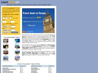 Lowest Airfare - Cheap hotel Rates, Cheap Airline TIckets, Cheap car rental travel site