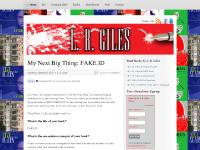 lrgiles.com