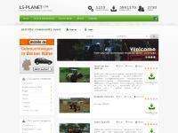 Farming Simulator 2011 Mods | Downloads LS11 | Ls Mods Site | LS-Mods | LS-Planet.info