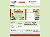 lsbank.com electronic banking, checking, savings