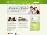 special needs adoption, Accreditations, I'm Pregnant, education