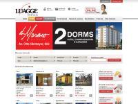 luagge.com.br