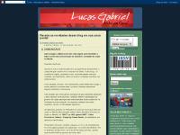 lucasorigami.blogspot.com