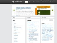 lucke.info #VMware, #Fusion, #fail