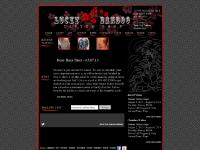 luckybambootattoo.com dallas internet marketing, Our Shop, Gallery