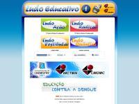 ludoeducativo.com.br