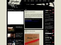 ludov.com.br Ludov, ao vivo, clipe