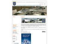 Foerderverein des Luftwaffenmuseums der Bundeswehr Berlin Gatow - Home