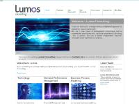 lumosconsulting.co.uk