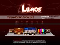Lumos events management