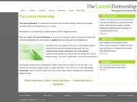 lumospartnership.co.uk