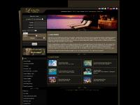Luxury Hotels - Exclusive Hot Deals and Packages, VIP Service - Greece, Turkey, Cyprus and Worldwide