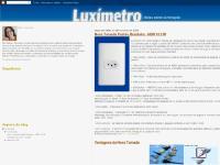 luximetro.blogspot.com 11:41, 2 comentários, Vantagens da Nova Tomada