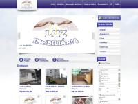 luzimobiliaria.com.br