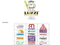 Luzzi