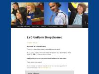 LINTON VILLAGE COLLEGE | SCHOOL SHOP