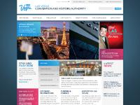 LVCVA.com - Official Site for Las Vegas Meetings and Travel Professionals