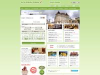 LVIV HOTELS, HOTELS IN LVIV, UKRAINE - Reviews, Accommodation, Discounts