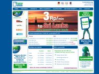lycamobile.ch German, French, Italian