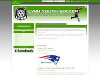lynnyouthsoccer.org Club, Teams, Programs