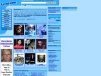 lyred.com lyrics, artist, album