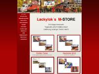 m-store24.eu Märklin, google35b524e443d20bf5.html, 39010