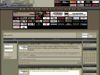 STAFF, The Huldra Difference, STAFF, Huldra-for-M4.jpg