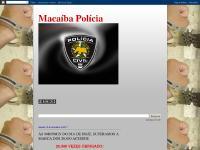 macaibapolicia.blogspot.com