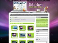 macbook-screen-replacement.co.uk