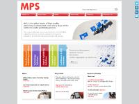 macmillanpublishingsolutions.co.uk MPS Limited, MPS, publishing