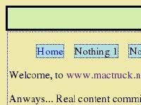 mactruck - mactruck.net
