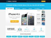 Mobile Phones | Cheap Phones | Instant Approval For The Latest Phones