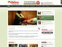 madhavbaug.org Madhavbaug, Ayurvedic Cardiac rehabilitation Centre in Maharashtra, Ayurveda