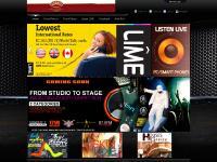 Madvibes Radio   Caribbean Flava