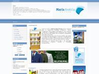 maeditora.com.br Editora Maria Anézia, ELITESIM, ELITEMAIS