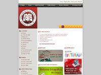 Irmãs Beneditinas, Proposta Pedagógica, Infra-estrutura, Símbolos