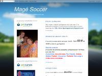 magesoccer.blogspot.com 6 comentários, REUNIÃO DO AMADOR ADULTO., 4 comentários