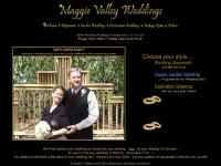 Smoky Mountain Weddings Mountain Elopements Woodland Weddings Outdoor Weddings North Carolina Weddings