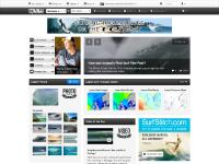 magicseaweed.com surf report, surf forecast, surfing
