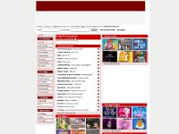 magikmobile.com sonneries, sonneries portable, sonneries portables