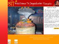 Mahamritunjay Mantra|mahamritunjay jap| Jageshwar Temple